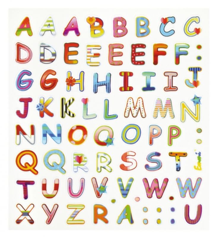 Window Sticker Design Online