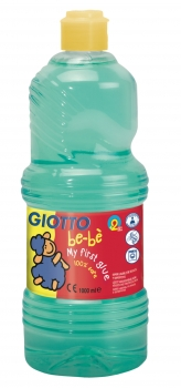 GIOTTO My first glue