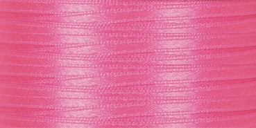 Satinband 3mm pink