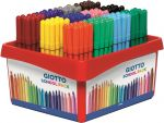 Giotto Turbo Color Fasermaler