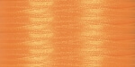 Satinband 5mm mandarine