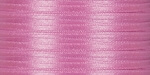 Satinband 5mm rosa