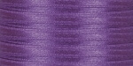 Satinband 3mm violett